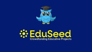 EduSeed - Creative STEM Projects