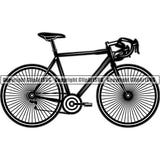 Sports Bicycle Racing Bike 6yh7.jpg