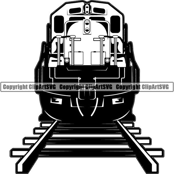 Locomotive Train 5tg6yl.jpg