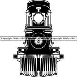 Locomotive Train cgg8d.jpg