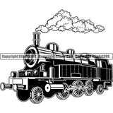 Locomotive Train 5tg6yp2.jpg