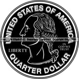 Money Cash Coin Quarter 7mmfes2.jpg