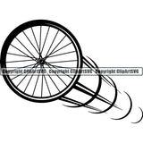 Sports Bicycle Racing Motion 1002.jpg