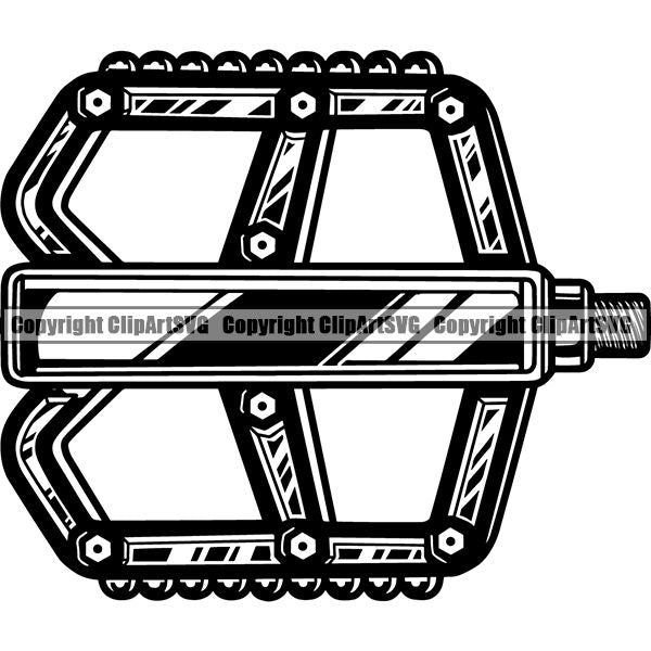 Sports Bicycle Pedal 6yyh.jpg