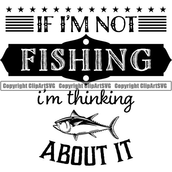 Download Fishing Hunting Clipart Svg