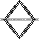 Locomotive Train Track Design Element 155.jpg