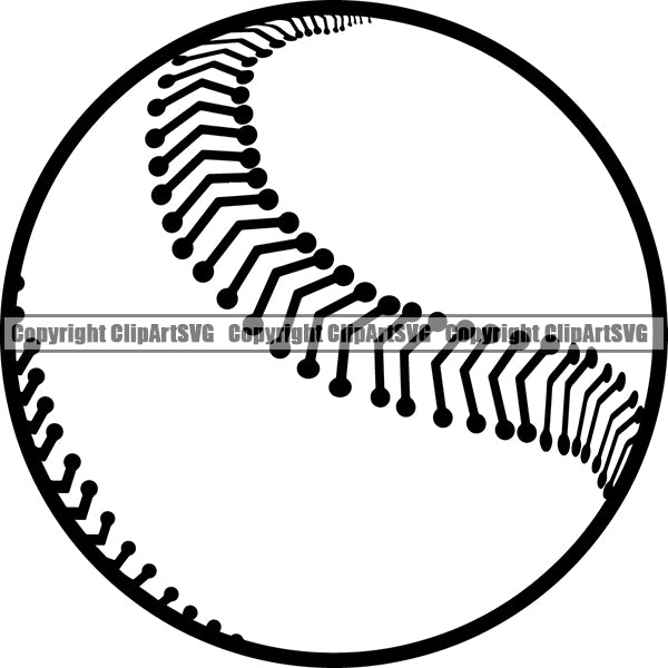 Sports Baseball Ball 555mm7.jpg