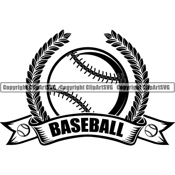 Sports Baseball Logo edvg7sr.jpg