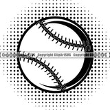 Sports Baseball Logo edvg7st.jpg