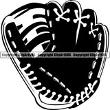 Sports Baseball Glove 5ggbca.jpg
