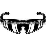 Sports Baseball Sunglasses Sport 8jju5.jpg