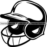 Sports Baseball Helmet 5ggbca.jpg