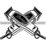 Occupation Barber Logo Clippers tgg7a7 dfghdfz.jpg