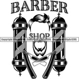 Occupation Barber Logo 6ggtk.jpg