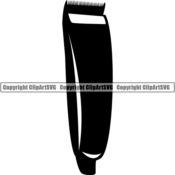 Occupation Barber Clippers 01.jpg
