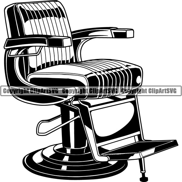 Occupation Barber Chair 5mm3.jpg