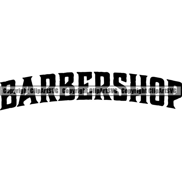 Occupation Barber Text 6ggt.jpg