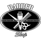 Occupation Barber Logo 6mdff4g copy.jpg