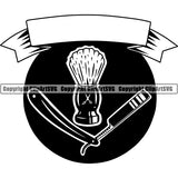 Occupation Barber Logo 6mdff4f.jpg