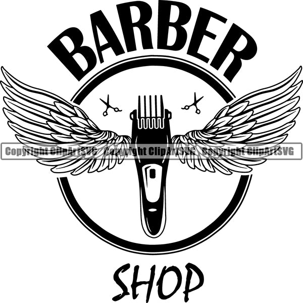 Occupation Barber Logo 6mdff4.jpg