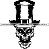 Occupation Barber Skull xcjjt.jpg