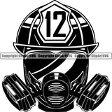 Occupation Firefighting Mask 6mmfj8.jpg
