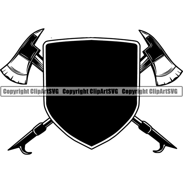 Occupation Firefighting Logo 6mmfj8h.jpg