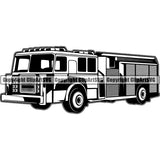 Occupation Firefighting Fire Truck 5rgt.jpg