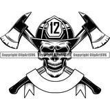 Occupation Firefighting Logo 6mmfj8.jpg
