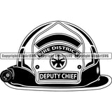 Occupation Firefighting Helmet rfcd.jpg