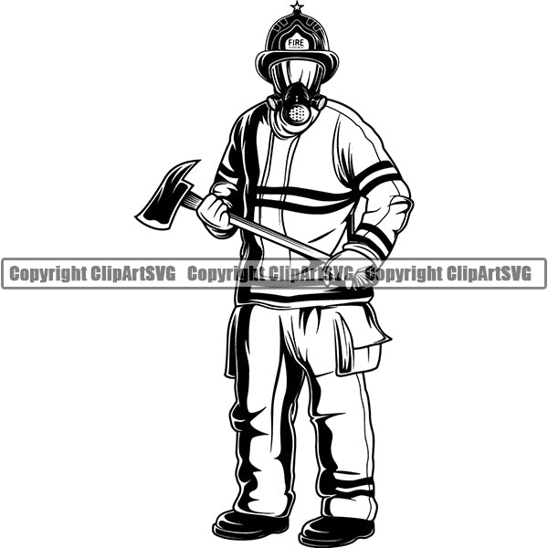 Occupation Firefighting Fireman 8iicf4.jpg