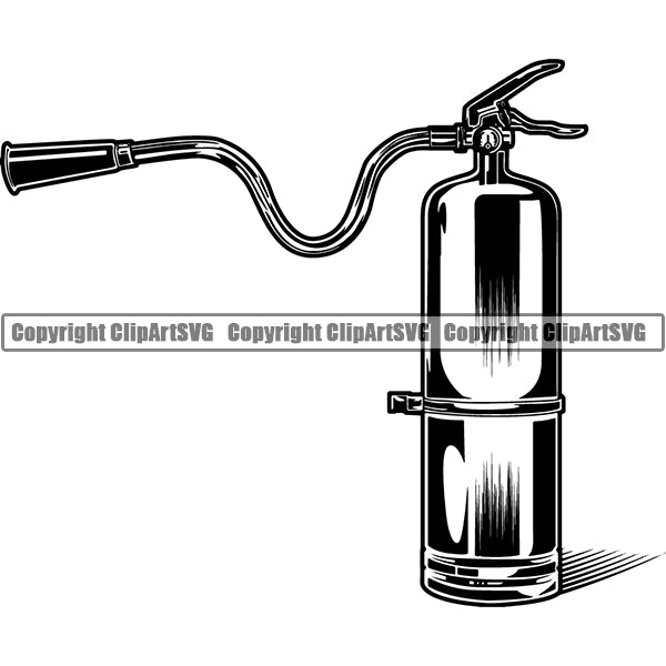 Occupation Firefighting Fire Extinguisher 5tg6y.jpg