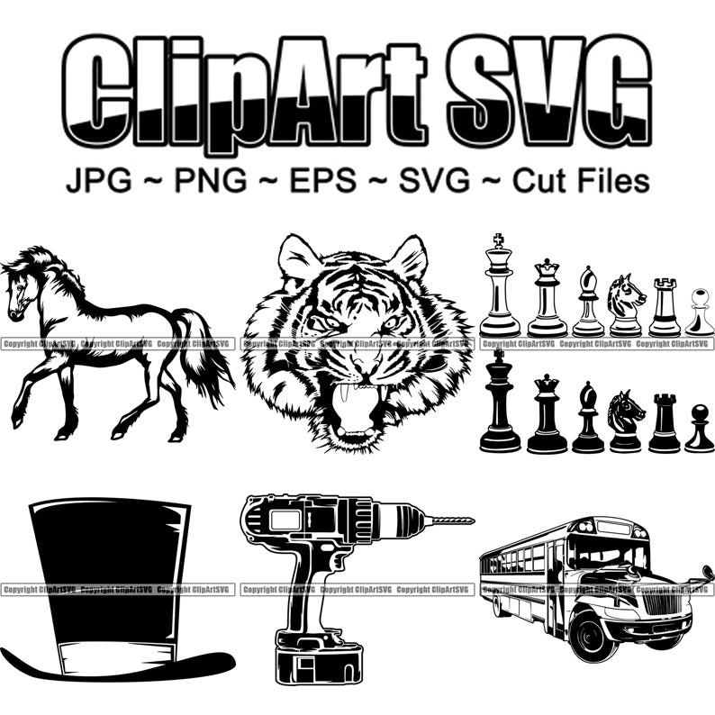 PREVIOUS ClipArtSVG.com EXCLUSIVE FREE BUNDLE 2019-09-01 ClipArt SVG