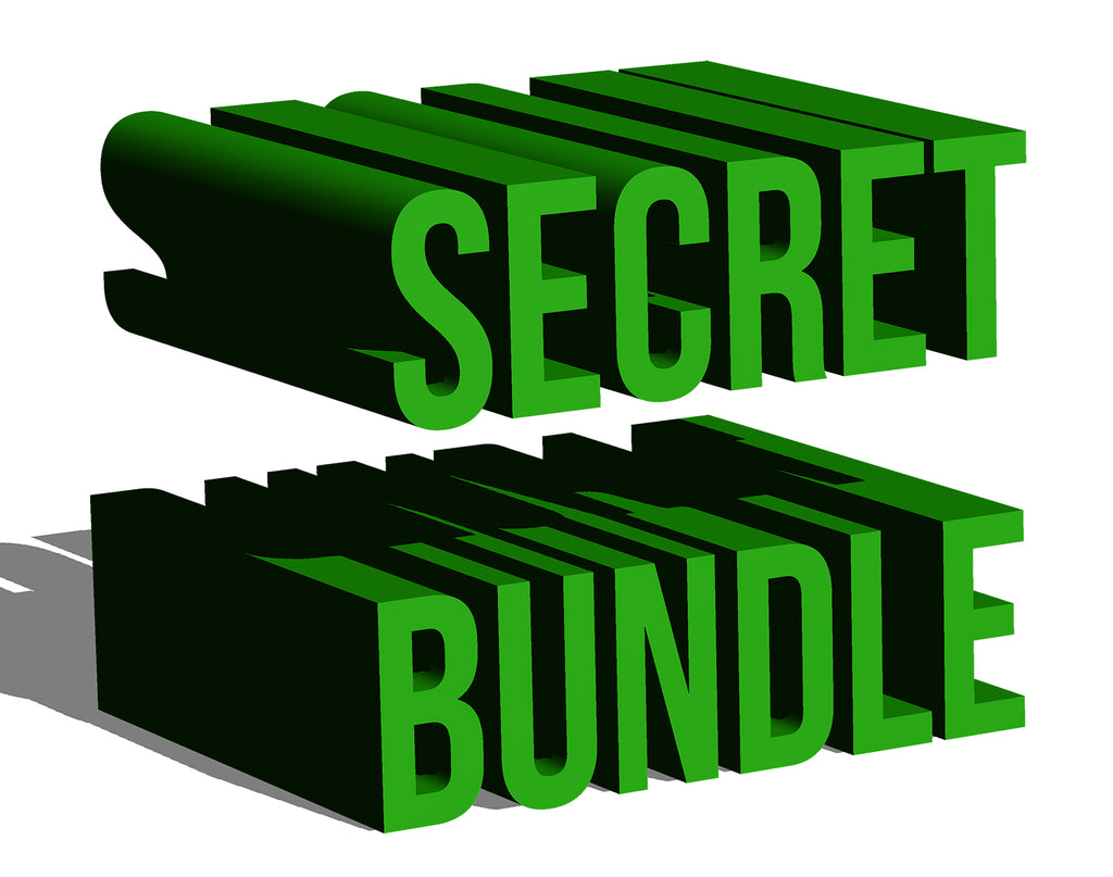 PREVIOUS ClipArtSVG.com EXCLUSIVE FREE SECRET BUNDLE 2019-09-01 ClipArt SVG