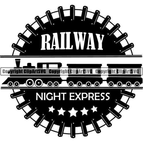 Locomotive Train Logo tnnf7j.jpg