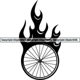 Sports Bicycle Racing Flame 4r5tbc.jpg