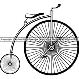 Sports Bicycle 5tgy.jpg