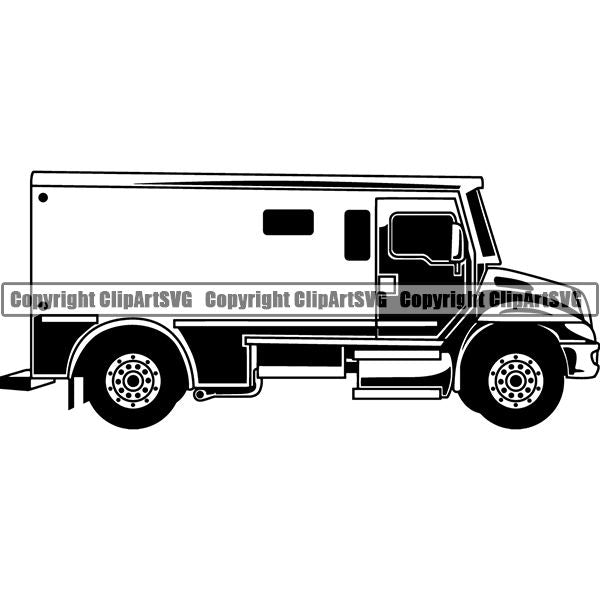 Money Cash Armored Truck 5gfr.jpg