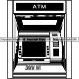 Money Cash ATM Machine 5tgz.jpg