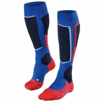 Falke SK2 Mens Ski Socks Medium / Olympic