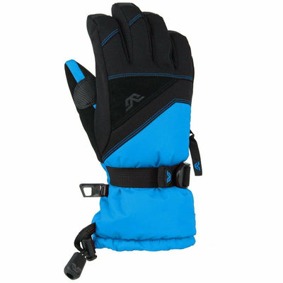 Olive All Sizes Sealskinz Sporting Mens Gloves