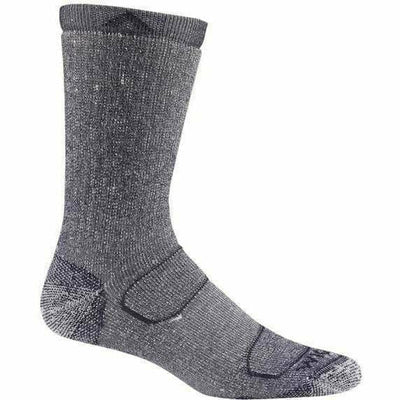 Wigwam Merino Wool Comfort Ascent Crew Socks