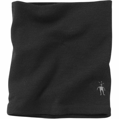 Smartwool Merino 250 Neck Gaiter - One Size Fits Most / Black