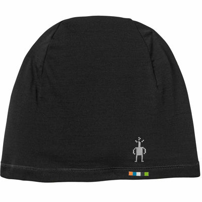 Smartwool NTS Merino 150 Beanie - One Size Fits Most / Black