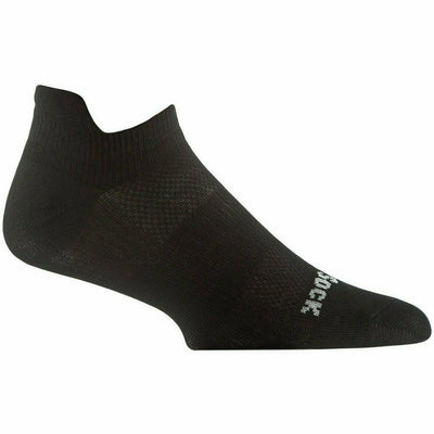 Wrightsock Double-Layer Coolmesh II Lightweight Tab Socks