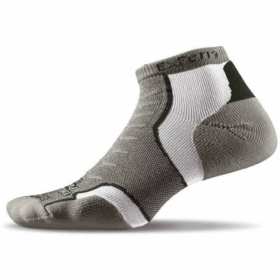 Thorlo Experia Multisport Low-Cut Socks