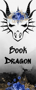 Book Dragon