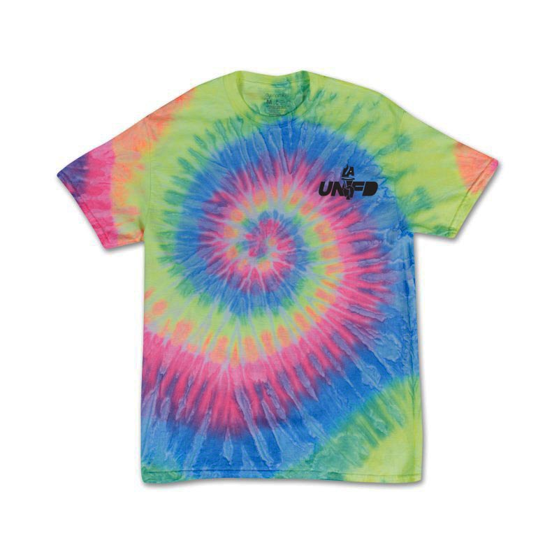 products/Day_Glo_Tie_Dye_copy.jpg