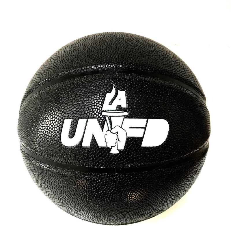 products/LAUNFD_Basketballs.jpg