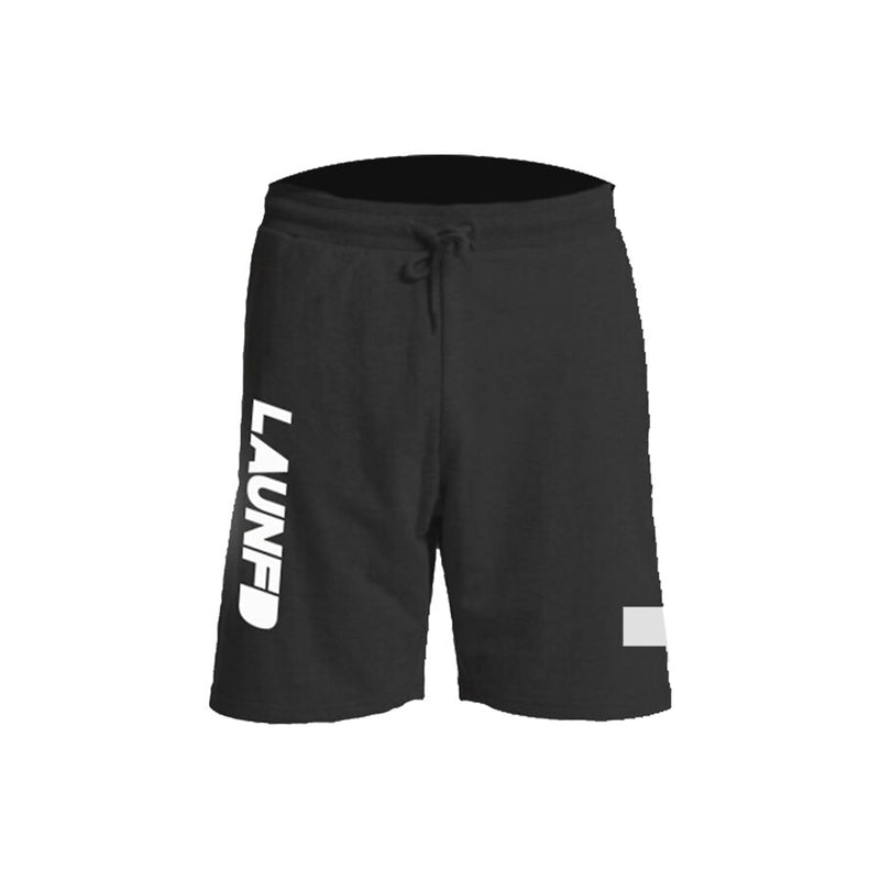 products/LAUNFD_Sport_Shorts.jpeg